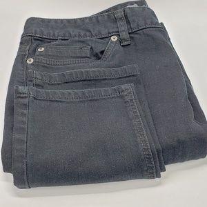 Massimo Vintage Skinny Jeans Fit 4 (12S)